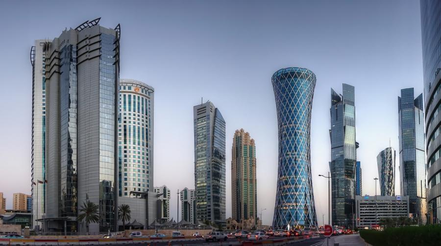 A75GT Doha Qatar