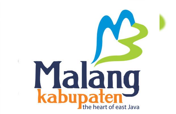 8B1259KM Malang, Indonesia Logo