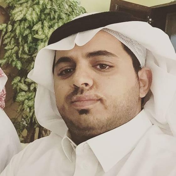 7Z7Z Abdulrahman Ghlab Alshahrani, Abha, Saudi Arabia