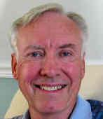 VE3XK Douglas Edmond Leach, Stittsville, Ontario, Canada