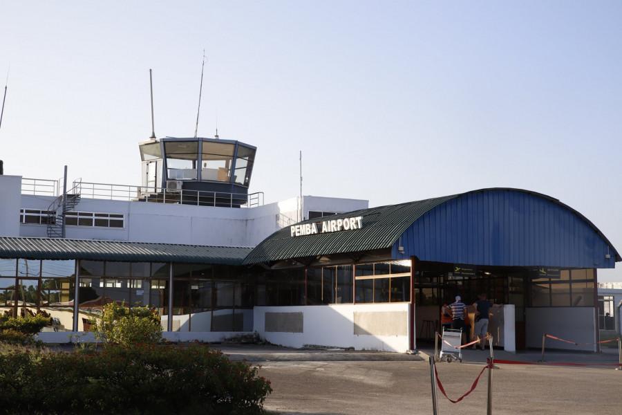 5H4WZ Pemba Island 9 February 2020 Image 4