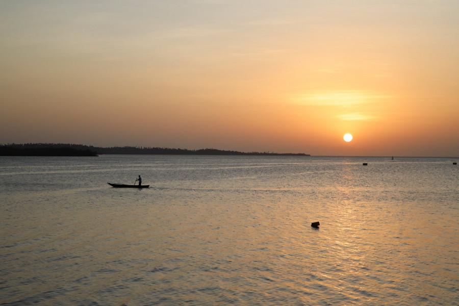 5H4WZ Pemba Island 9 February 2020 Image 7