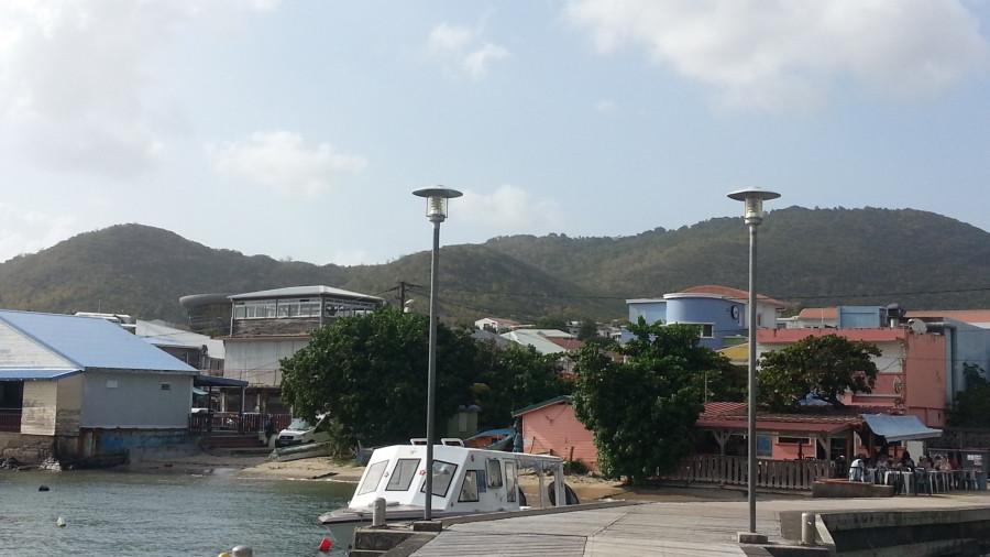 FM/VE3DZ Ducos, Martinique Island 11 February 2020 Image 5
