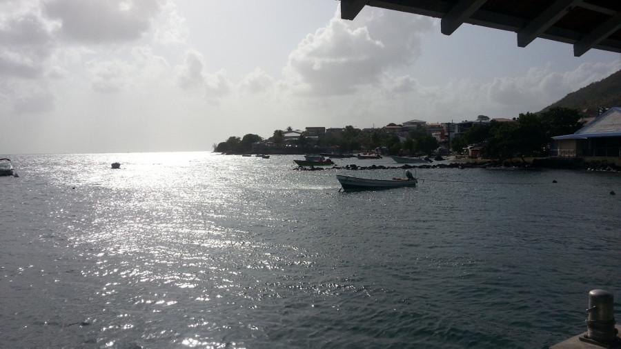 FM/VE3DZ Ducos, Martinique Island 11 February 2020 Image 6