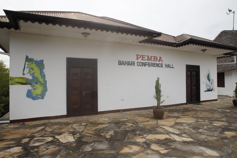 5H4WZ Pemba Island 13 February 2020 Image 12