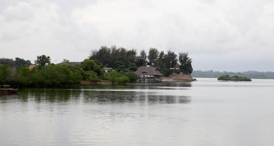 5H4WZ Pemba Island 13 February 2020 Image 20