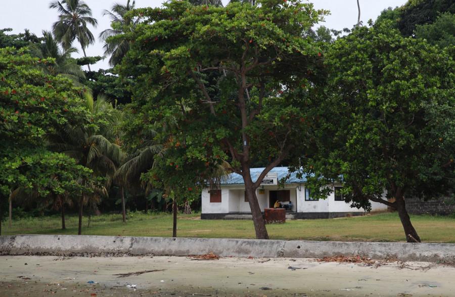 5H4WZ Pemba Island 13 February 2020 Image 22