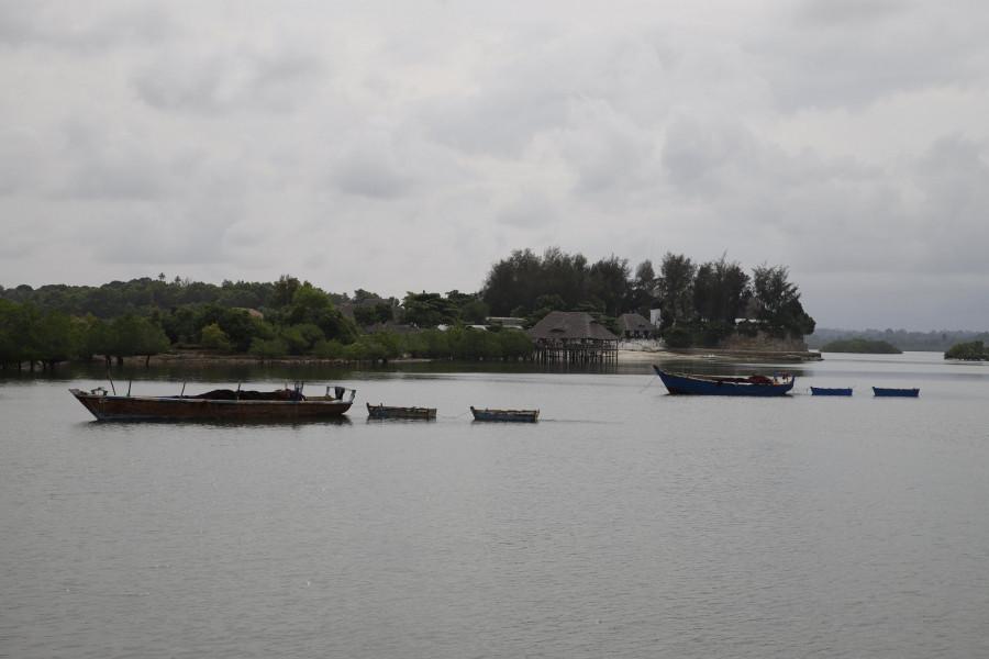 5H4WZ Pemba Island 13 February 2020 Image 23
