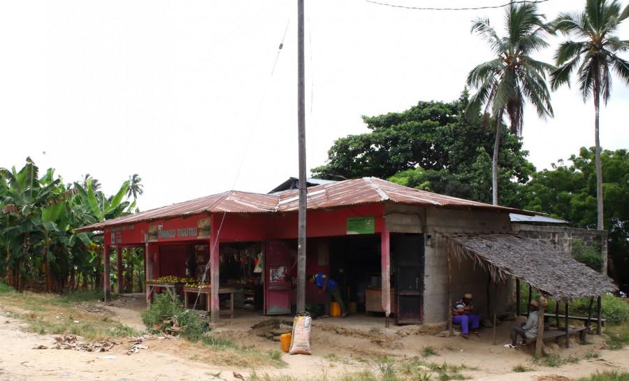 5H4WZ Pemba Island 13 February 2020 Image 25