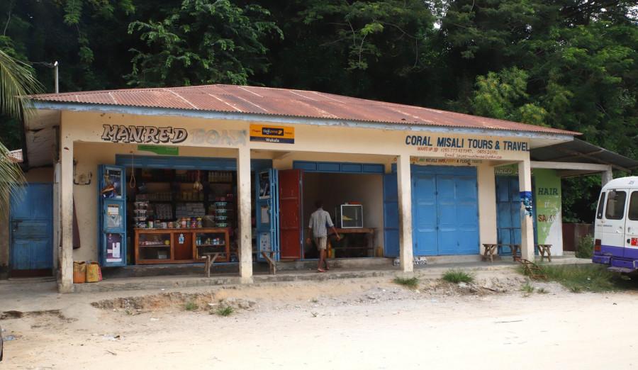 5H4WZ Pemba Island 13 February 2020 Image 26