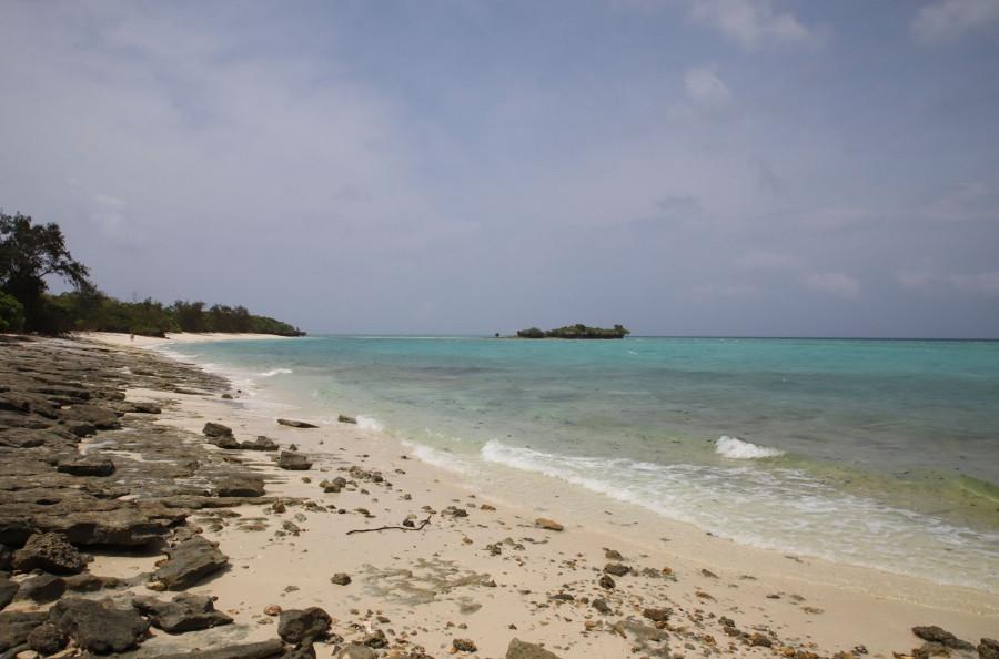 5H4WZ Masali Island Image 10