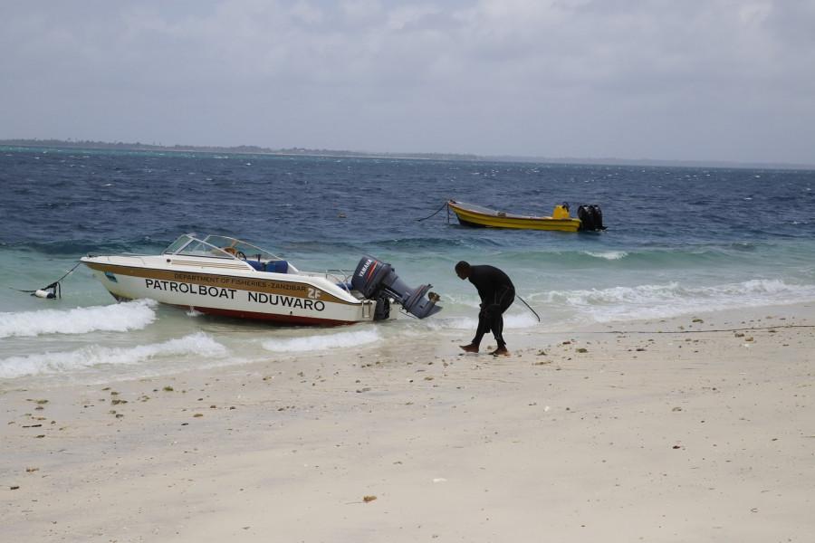 5H4WZ Masali Island Image 13