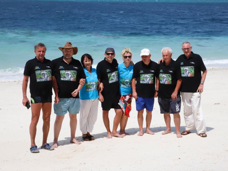 5H4WZ Masali Island Image 20