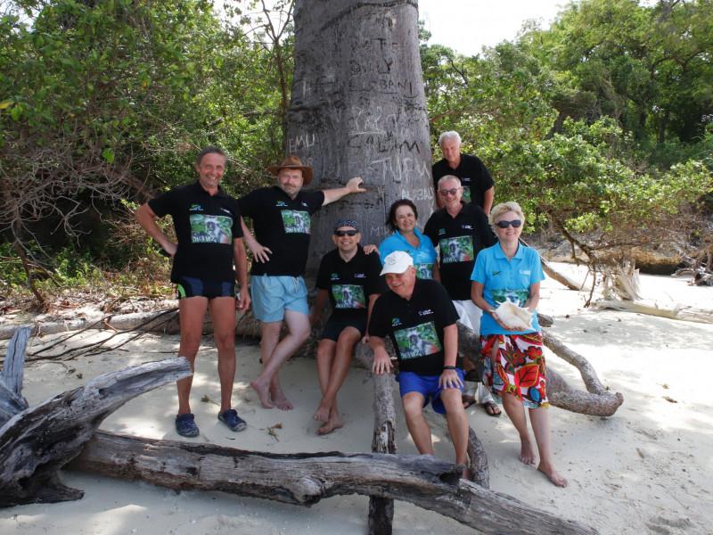5H4WZ Masali Island Image 21