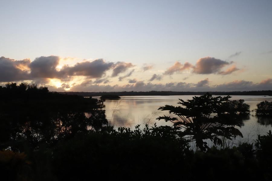 5H4WZ Pemba Island, Tanzania 16 February 2020 Image 1