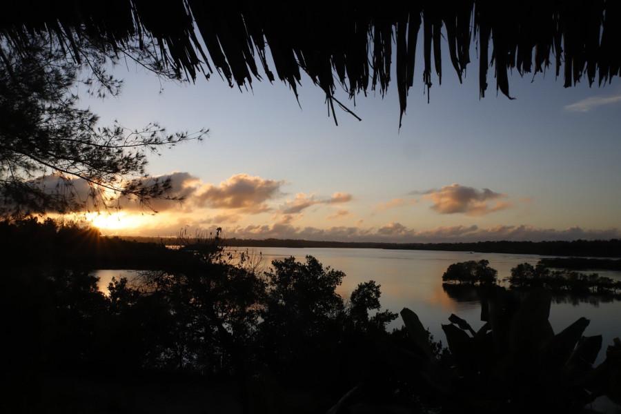 5H4WZ Pemba Island, Tanzania 16 February 2020 Image 2