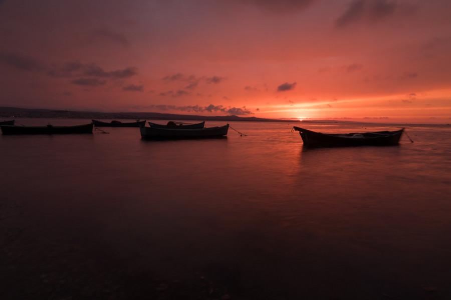 IM0SDX SantAntioco Island