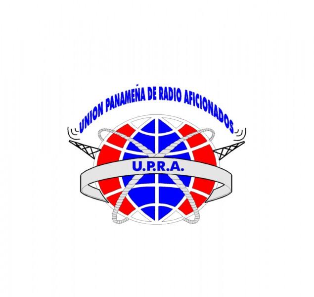 HP1UPR Panama