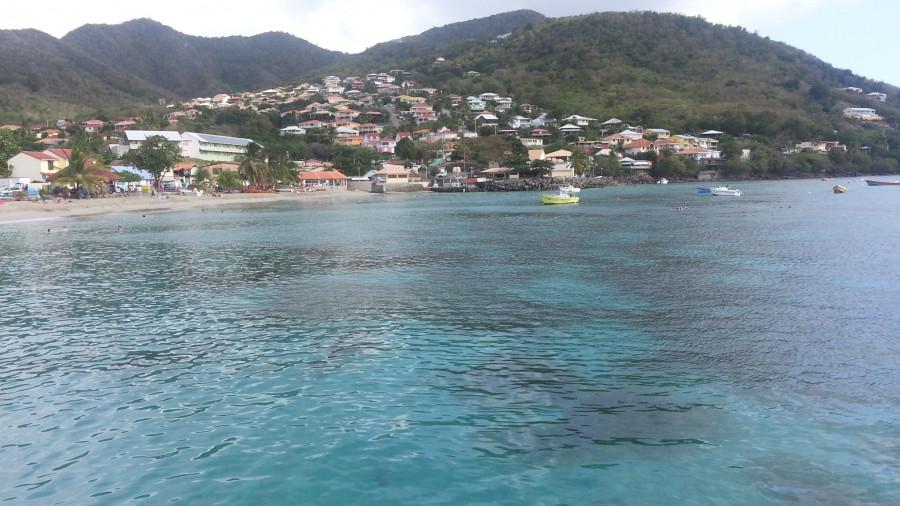 FM/VE3DZ Martinique Island 18 February 2020 Image 7