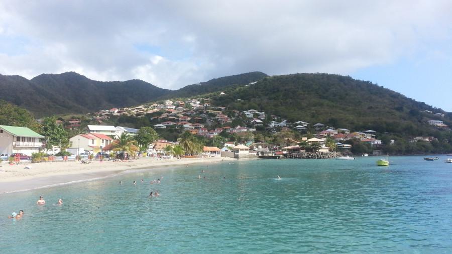 FM/VE3DZ Martinique Island 18 February 2020 Image 10