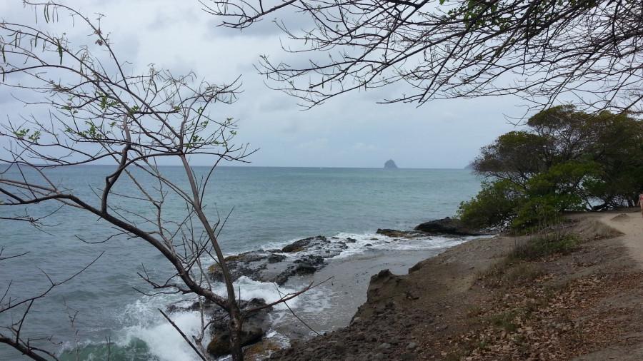 FM/VE3DZ Anse Mabouya, Martinique Island. Image 15