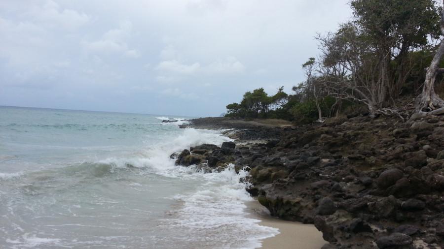 FM/VE3DZ Anse Mabouya, Martinique Island. Image 20