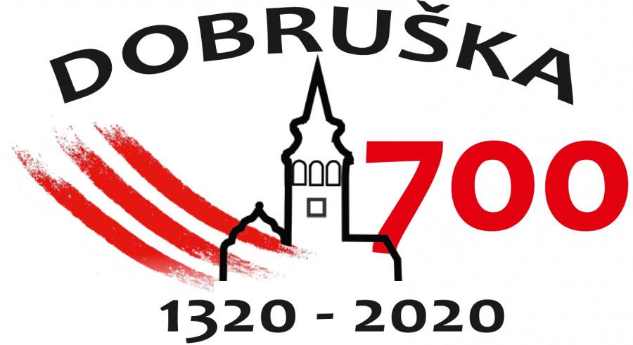 OL700DKA Opocno, Dobruska, Czech Republic
