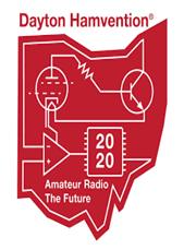 Dayton Hamvention 2020 Cancelled