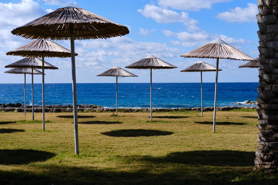 P3AA Cyprus
