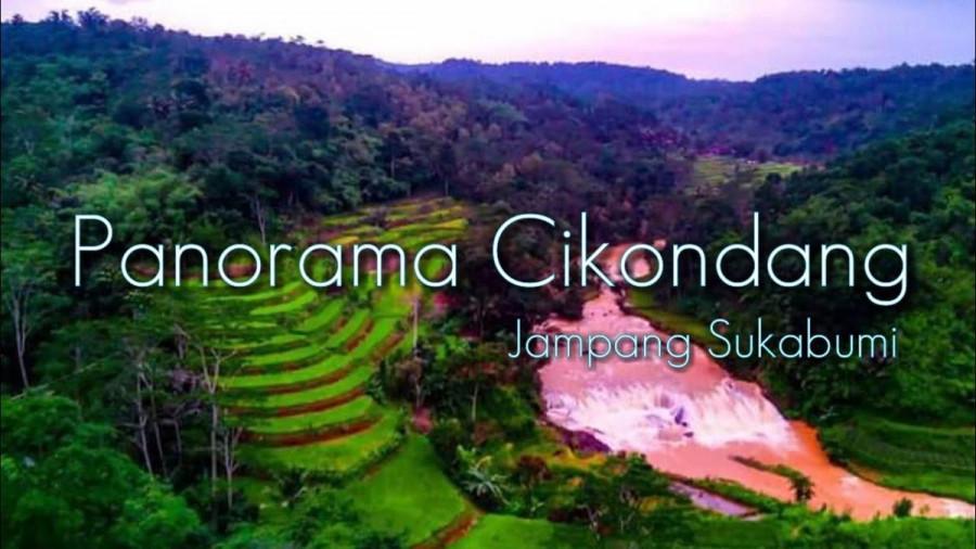 8A106SMI Sukabumi, Indonesia