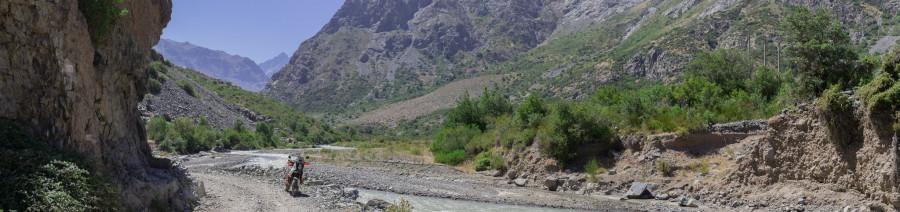 CE4JZO Camino Pangal, Rancagua, Chile