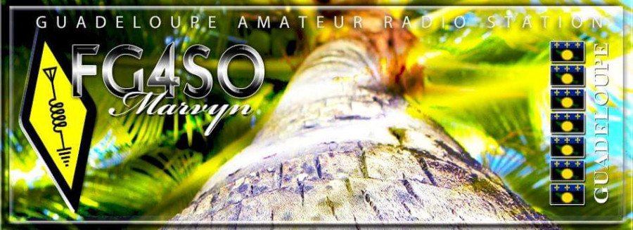 FG4SO Baie Mahault, Guadeloupe