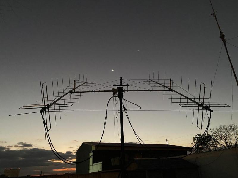 TI2CDA Charlie Azofeifa, Belen, Heredia, Costa Rica