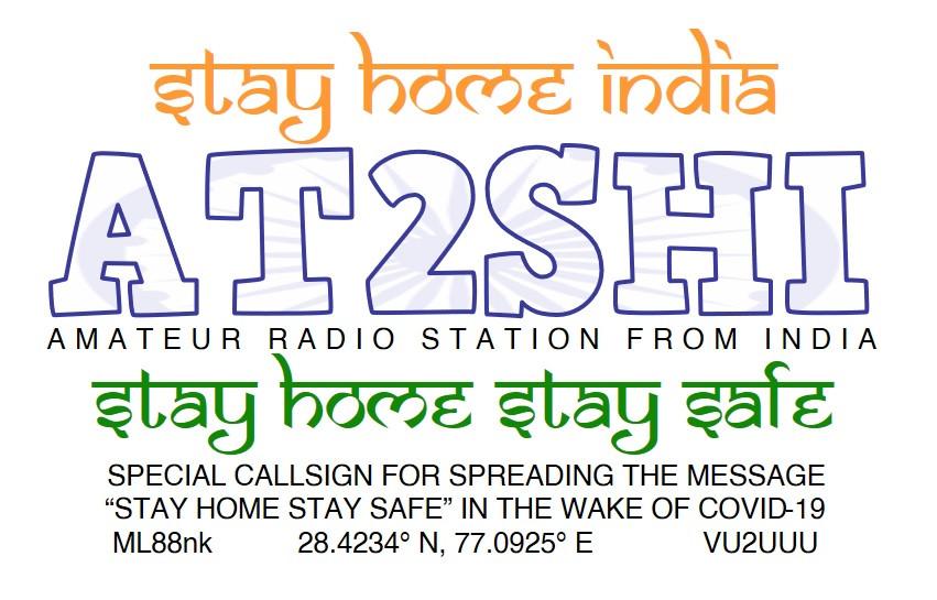 AT2SHI Gurugram, India