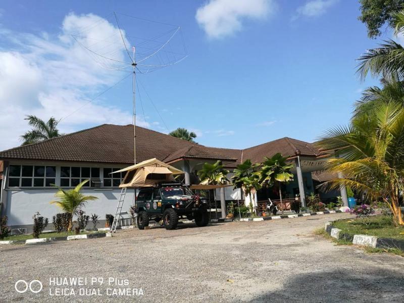 9M4IOTA Pangkor Island Gallery Image 3