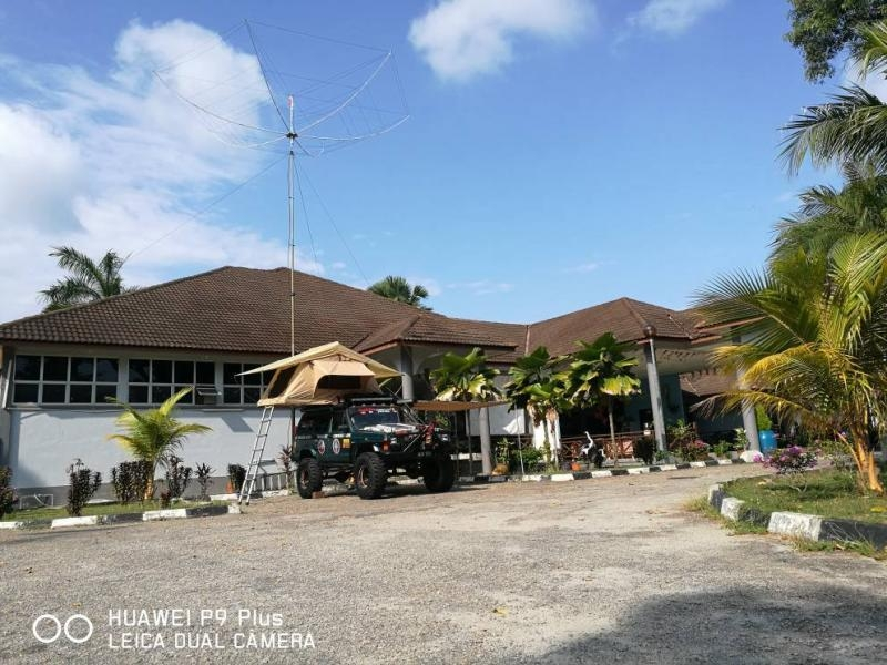 9M4IOTA Pangkor Island Gallery Image 5