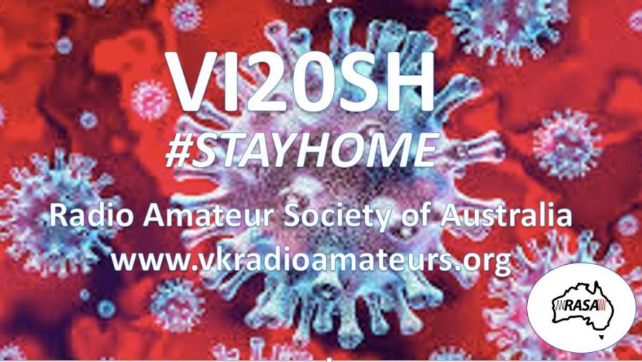 VI20SH Drouin West, Australia