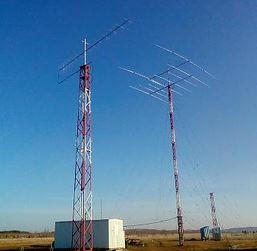 Click image for larger version  Name:	RZ4PXO antennas.JPG Views:	0 Size:	15.0 KB ID:	26334