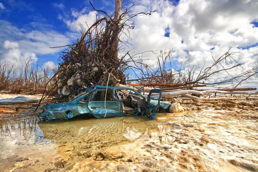 C6AFV Freeport, Grand Bahama Island, Bahamas