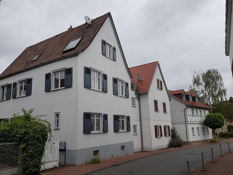 DG3T Schwalbach am Taunus, Germany