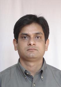 9N1AC Nabin Kumar Mainali, Kathmandu, Nepal