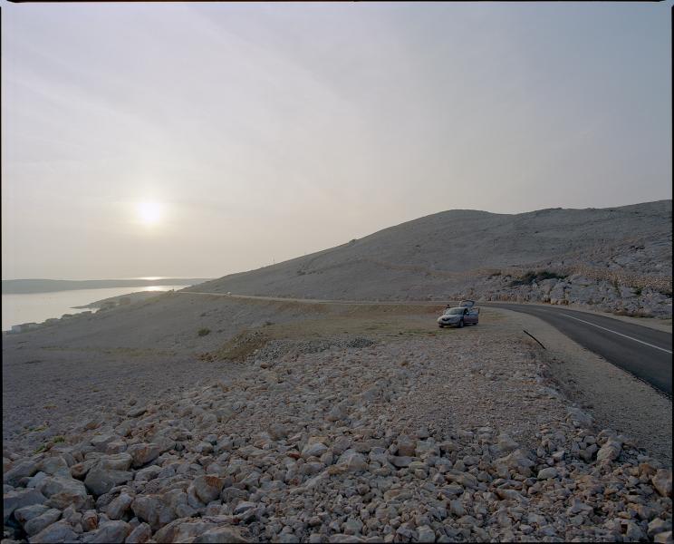 9A/IV3AZV Pag Island
