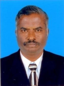 AU2FC Puducherry, India