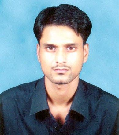 AT2DN Sandeep Lohia, Howrah, India