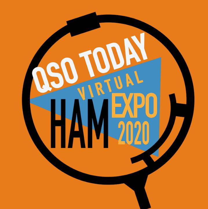 QSO Today Logo