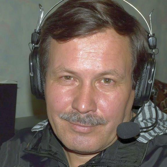 R3MAF Vladimir Repin, Tutaev, Russia
