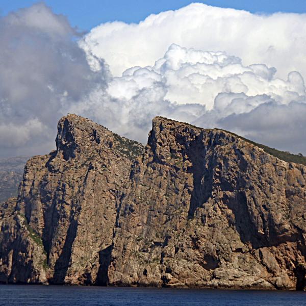 EA6/EA3M/P Balearic Islands