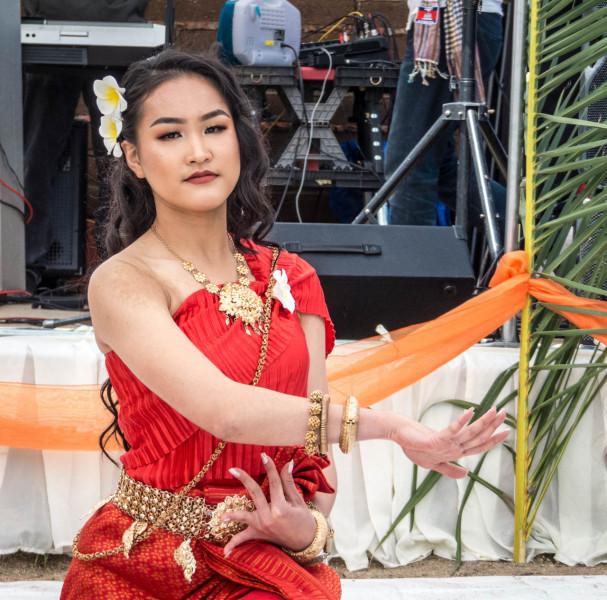 XU7AKG Cambodia