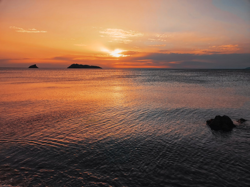SV8/HB9FIH Lesvos Island, Greece