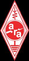 7V9A Algeria